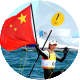 http://www.beijingsailing.com/wp-content/uploads/2015/04/Tesitimonia_Lily.png