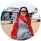 http://www.beijingsailing.com/wp-content/uploads/2015/04/Tesitimonial_chenjie.png