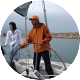 http://www.beijingsailing.com/wp-content/uploads/2015/04/Tesitimonial_libo.png