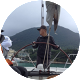 http://www.beijingsailing.com/wp-content/uploads/2015/04/Tesitimonial_yangboqun.png
