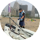https://www.beijingsailing.com/wp-content/uploads/2015/04/Testimonial_chenjue.png