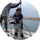 http://www.beijingsailing.com/wp-content/uploads/2015/04/Testimonial_guoxi.png