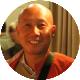 http://www.beijingsailing.com/wp-content/uploads/2015/04/Testimonial_ningwei.png