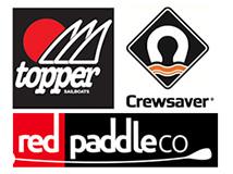 partner-brand-logo