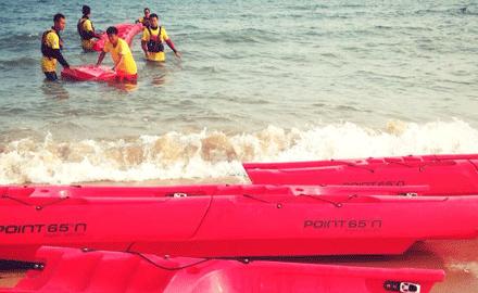 bsc-tequila-kayak1