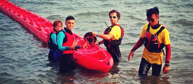 bsc-tequila-kayak3