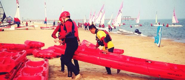 bsc-tequila-kayak7