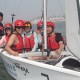 https://www.beijingsailing.com/wp-content/uploads/2015/09/scania1.png