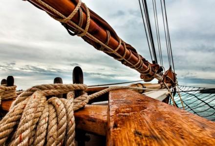 Nautical-terms1