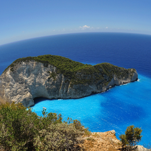 website-greece