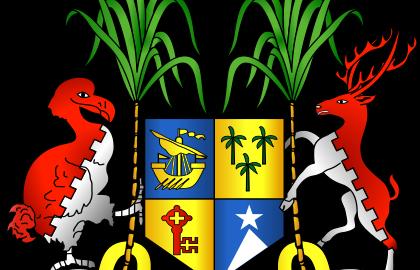 毛里求斯共和国